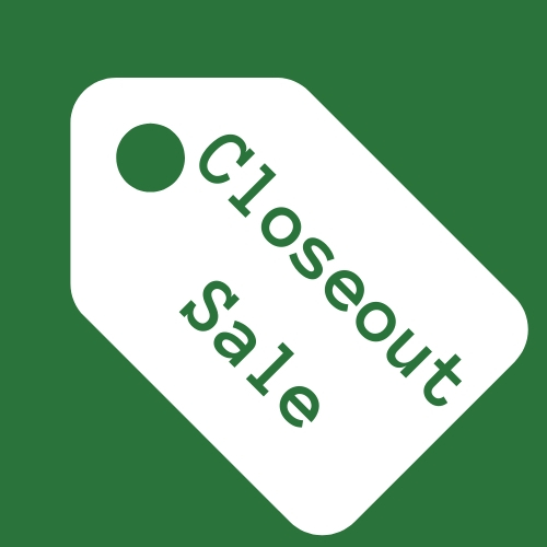 golf-closeout-sale
