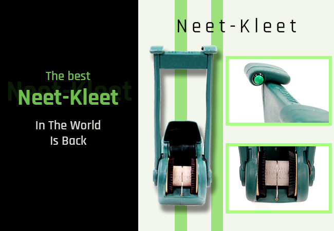 golf-wittek-neet-kleet-golf-shoe-cleaner