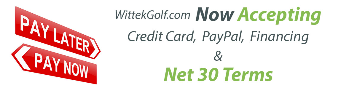 wittek payment options