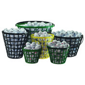 Range Pails & Baskets