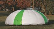 12' Inflatable Saucer Target