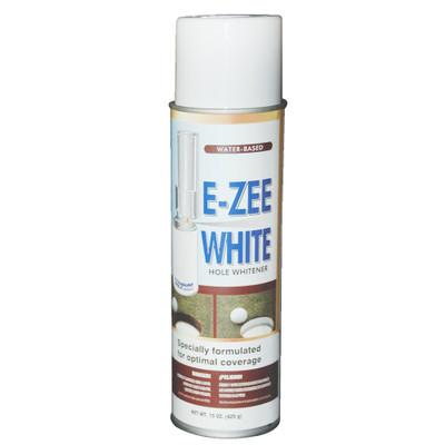 E-Zee White Paint