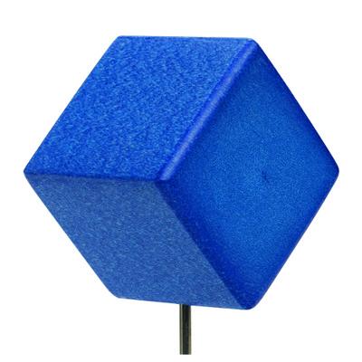 Cube Tee Marker
