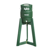 Tripod Water Station