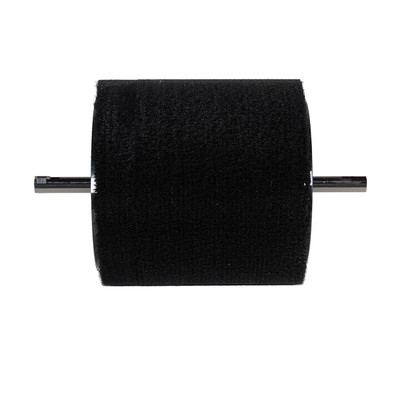 50G Jr Nylon Brush