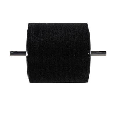 50G Superwash Brush Drum