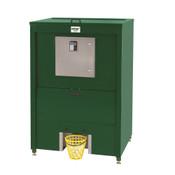 Wittek Elite Dispenser Cabinet