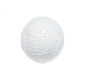 White-Mini-Golf-Balls