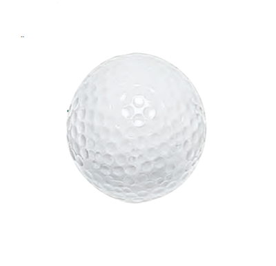 White-Mini-Golf-Balls