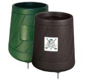 9 Gallon Tuff Guy Trash Container -
