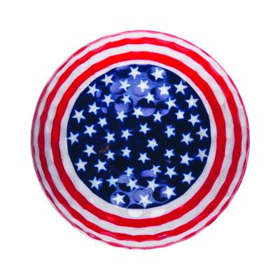 America Novelty Ball