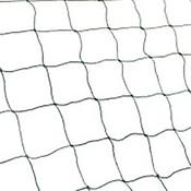 Baffle Net