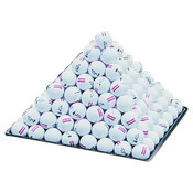 Ball Stacker Tray
