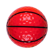 BASKETBALL NOVELTY BALL