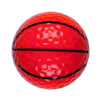 BASKETBALL NOVELTY BALL