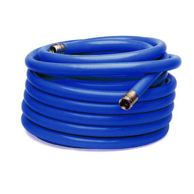 Underhill Ultramax Blue Hose