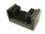 Complete Spike Brush Unit