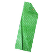 Disposable Tee Towels - Case of 200