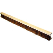 Drag Brush Extensions (set of 2)