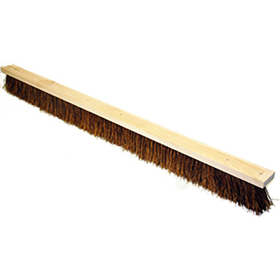 Drag Brush Extensions (set of 2)