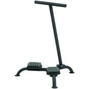 Duo-Kleener™ Spike Brush Stand