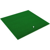 Dura Turf Golf Mat