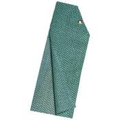 Economy Tee Towels - Case of 200