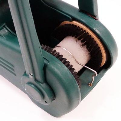 Golf-Shoe-Cleaner-Neet-Kleet-02