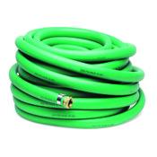 Underhill - Ultramax Green Hose