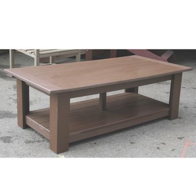 Heritage Coffee Table