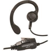 C-ring headset