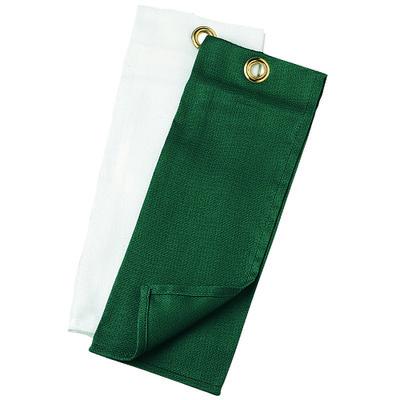 Large Cotton Towels - One Dozen