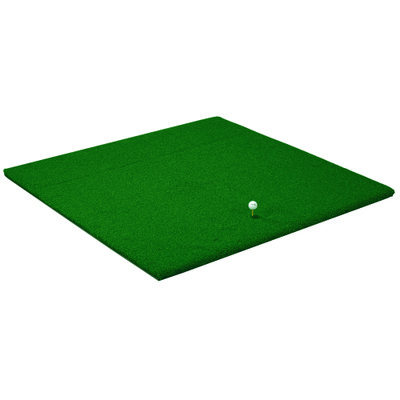 Mega Golf Mat The Closest You Can Get To Real Turf
