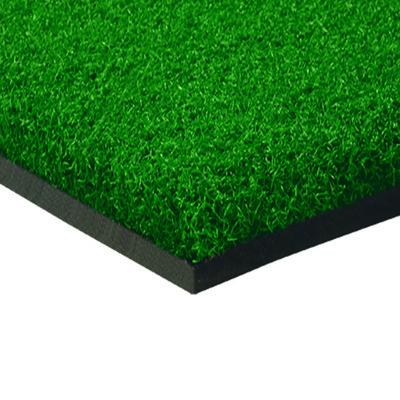 Mega Golf Mat