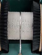 Neet-Kleet - Set of 3 Brushes