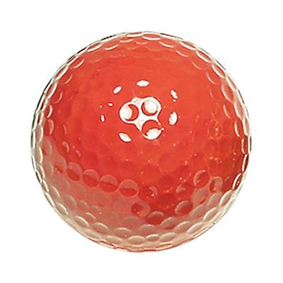"""Orange """"Floater"""" Mini Golf Balls"""