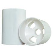 "6"" Plastic Greens Cup"