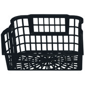 PLASTIC PICKER BASKETS
