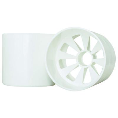 Plastic Practice Green Cup