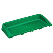 Plastic Range Tray