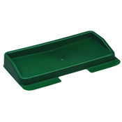 Poly Ball Tray