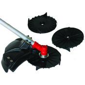 Powerhead Sprinkler Head Trimmer