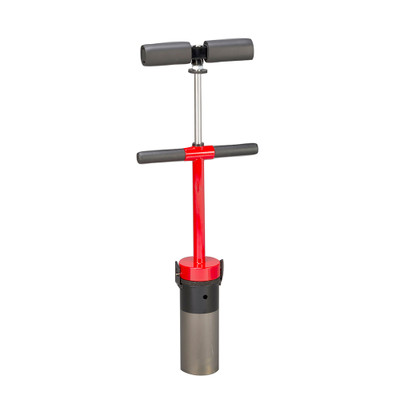 Precision Hole Cutter For Clay Gree