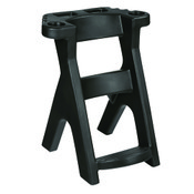 Pro 2000 Deluxe Bag Stand