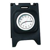 Pro 2000 Starter clock