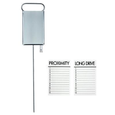 Proximity Marker Set