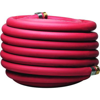 Underhill - Ultra Max Red Hose
