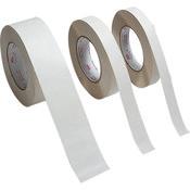 Regripping Tape