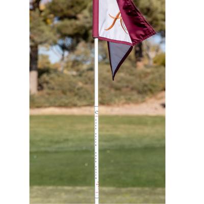 Safe Stick Flag Stick Cover