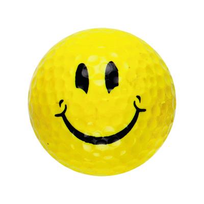 SMILE NOVELTY BALL